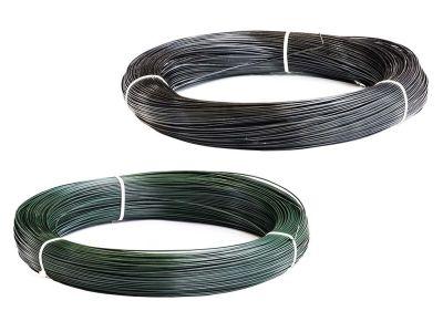 Tie wire 100 meters