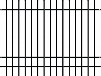 Ceres 2m x 1.2m